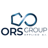 ORS Group