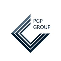 PGP GROUP ltd